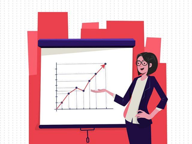 Jakie informacje można uzyskać dzięki Google Analytics?